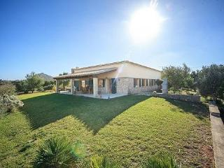 Luna Reservina - Alcudia vacation rentals