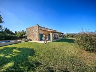 Luna Reservina - Alcudia vacation rentals