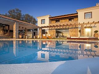 Perfect House with Internet Access and A/C - Corfu vacation rentals