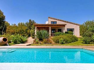 2 bedroom House with DVD Player in Pollenca - Pollenca vacation rentals
