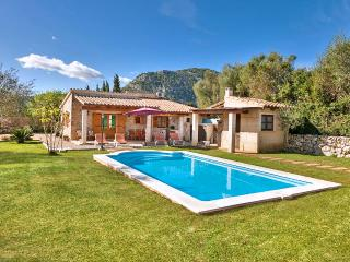 Don Cubiertino - Pollenca vacation rentals