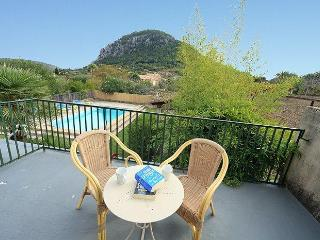 Can Manacis - Pollenca vacation rentals