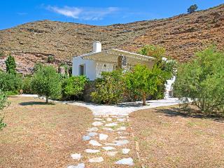 Villa Eros - Kea vacation rentals