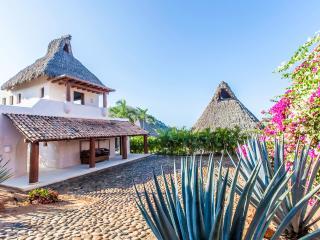 Casa El Diamante - Ixtapa/Zihuatanejo vacation rentals