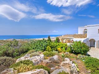 Villa Timandra - Siros vacation rentals