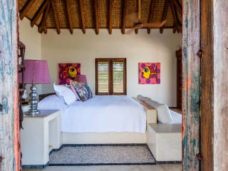 Casa El Diamante - Mexican Riviera-Pacific Coast vacation rentals