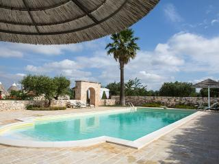 Nice 7 bedroom House in Castellana Grotte - Castellana Grotte vacation rentals