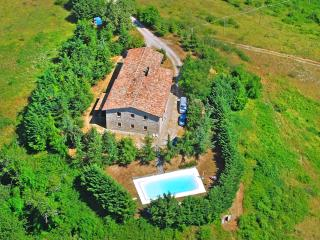 Villa Fiorenza - Carpegna vacation rentals