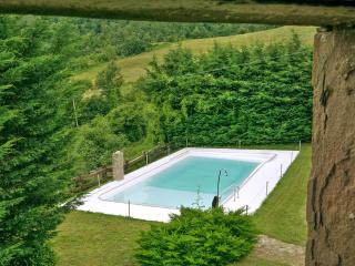 Adorable House with Private Outdoor Pool and Fireplace in Pesaro - Pesaro vacation rentals