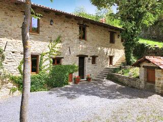 Cascina Florina - Bossolasco vacation rentals