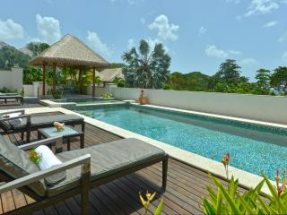 Paradise Beach Nevis - Nevis vacation rentals