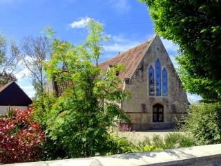 Cooksbridge Chapel - Baltonsborough vacation rentals