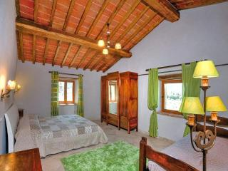 Perfect House with Satellite Or Cable TV and Fireplace - Santa Brigida vacation rentals