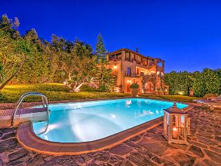 Villa Deianira - Zakynthos vacation rentals
