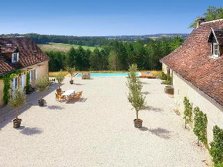 Grand Carre - Dordogne Region vacation rentals