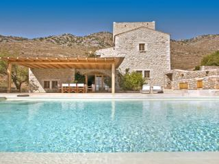Villa Astrid - Skoutari vacation rentals