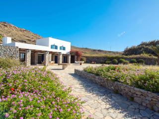 Apolline Beach Retreat - Mykonos vacation rentals