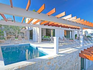 Villa Capan - Lastovo vacation rentals