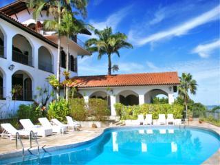 Casa Gabriela - Ubatuba vacation rentals