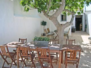 Casa Estepa - Ecija vacation rentals
