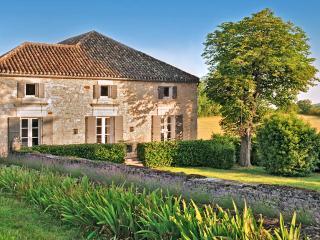 Champollion Manor - Saint-Matre vacation rentals