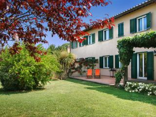 Villa Rovani - Penna in Teverina vacation rentals