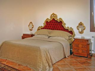 Convenient House with Internet Access and Waterfront - Ceggia vacation rentals