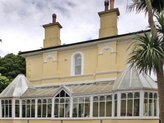 Penven Lodge - Paignton vacation rentals