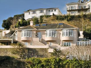 Anvon House - English Riviera vacation rentals