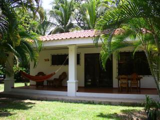 CRSMT Oasis Villas: Casa Tucan - Playa Samara vacation rentals
