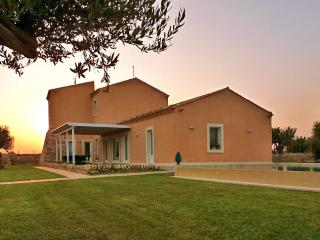 Villa Rosa Marquis - Casa Camarina vacation rentals