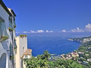 Villa Natoli - Marciano vacation rentals