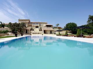 Villa Jolivet - Languedoc-Roussillon vacation rentals