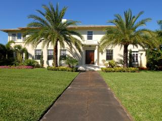 The Mansion - West Palm Beach vacation rentals
