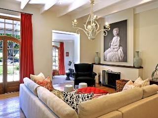 Villa Madisa - Somerset West vacation rentals
