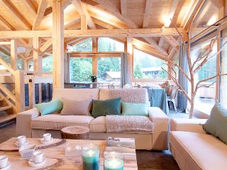 21 bedroom House with Internet Access in Argentiere - Argentiere vacation rentals