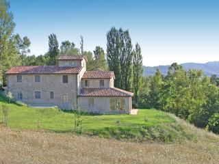 Villa Molinaro - Umbertide vacation rentals