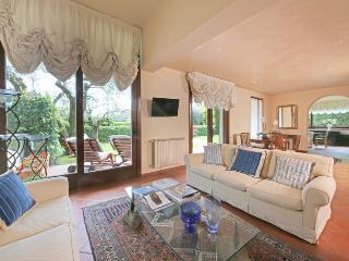 Villa Marissa - San Felice del Benaco vacation rentals
