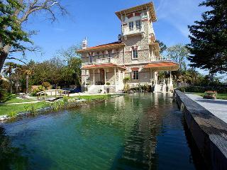 Villa Le Bassin - Gujan-Mestras vacation rentals