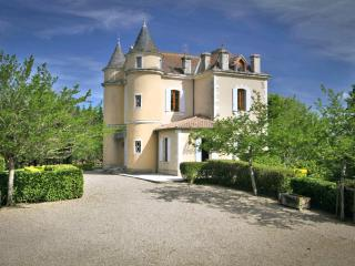 Chateau Seyches - Aiguillon vacation rentals