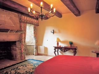 Manoir Audierne - Brittany vacation rentals