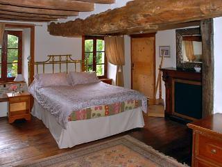 Manoir De Lesuelle - Pleubian vacation rentals