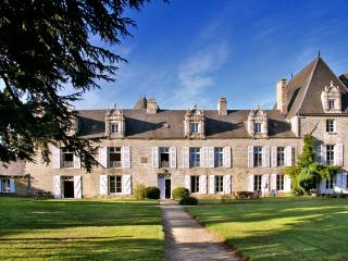 Ferme Du Chateau - Arradon vacation rentals