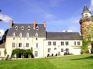 La Tour De Fontaine - Cote d'Or vacation rentals