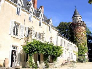 La Tour De Fontaine - Lux vacation rentals