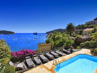 Villa Sol - Villefranche-sur-Mer vacation rentals