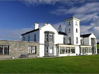 Clare Country House - Doolin vacation rentals