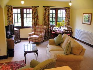 Ayrshire Country House - North Ayrshire vacation rentals