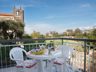 a casa di patti - Sant'Agnello vacation rentals