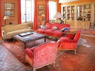 Perfect 6 bedroom House in Brinon-sur-Sauldre - Brinon-sur-Sauldre vacation rentals